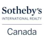Sothebys International Realty Canada